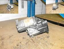 TOYOTA LUCIDA 2.2 DIESEL 1996-05 STARTER MOTOR 228000-0380