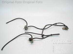 vacuum valve Ferrari 348 TS 3.4 08.90- (75281)