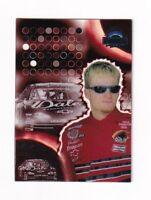 ^2002 Eclipse SUPERNOVA #SN2 Dale Earnhardt Jr. BV$8!!! SCARCE!