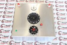 Aeromotive 15 Gallon A1000 Stealth Fuel Cell 18660
