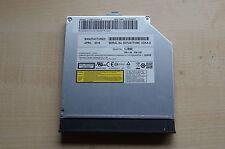 UJ890 CD Graveur DVD avec ACER ASPIRE 5551 5552 lunette