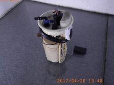 Kraftstoffpumpe  VW New Beetle (9C) 2.0