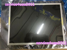 CLAA150XP01PQ New 15-inch 1024*768 LCD screen panel 3 month warranty