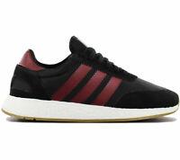 adidas Originals Iniki I-5923 Boost Herren Sneaker B37946 Freizeit Schuhe NEU