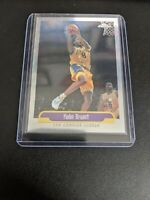 1999-2000 Topps Chrome Kobe Bryant #125 LA Lakers NM MINT CENTERED!