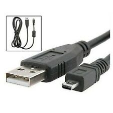 USB UC-E6 pour Olympus C-560 dragontrading ®