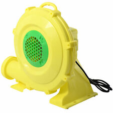 680W Watt 1.0HP Large Medium Inflatable Bounce Blow Up House Air Blower Pump Fan