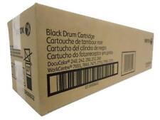 Xerox Cartuccia Toner Pacco doppio Ciano (006r01452 6r01452)