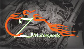 Zee Motorsports