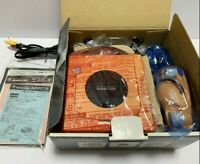 [ CIB ] Nintendo GameCube Spice Orange CIB Console NTSC-J Japan NGC GC
