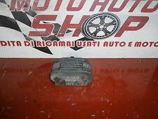 Regolatore tensione Aprilia Scarabeo 125 200 light 2006 2007 2008 CARBURATORE
