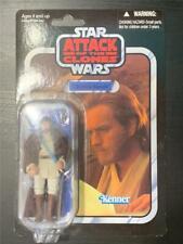 "Star Wars Vintage Collection VC31 - Obi-Wan Kenobi - 3.75"" Action Figure"