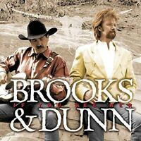 Brooks & Dunn: If You See Her [Audio CD] Brooks & Dunn