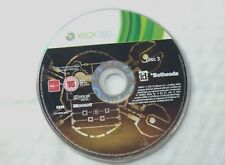 54860 Rage [Disc 3] - Microsoft Xbox 360 (2011)