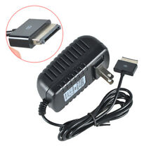 AC Adapter Power for Asus Eee Pad Transformer TF101-A1 TF101-B1 TF101-X1 Tablet