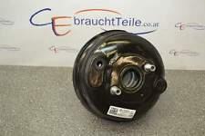 Audi A5 8T 07-12 Bremskraftverstärker