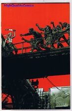 28 DAYS LATER 8, NM, Variant, Zombies, Walking Dead, 1st, 2009, more in store