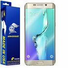 ArmorSuit Samsung Galaxy S6 Edge+ / S6 Edge Plus Case Friendly Screen Protector