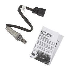 Oxygen Sensor ES20409 Delphi