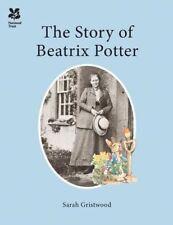 Beatrix Potter Hardback Non-Fiction Books in English