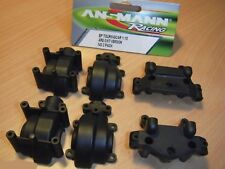 ANSMANN ARE-2 R/C CAR NEW MISC PARTS PACK Ref 2
