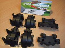 Ansmann are-2 de automóviles R/C Nuevo Misc Piezas Pack Ref 2