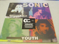 Sonic Youth - Experimental Jet Set, Trash And No Star - LP 180g Vinyl / Neu / DL