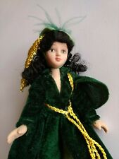 Antique Germany Doll