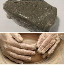modeling sculpting clay craft ceramic biodegradable plastilina Air Dry Natural