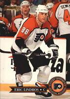 1995-96 Donruss Hockey Cards Pick From List