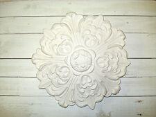 Plaster Ceiling Rose  CP9