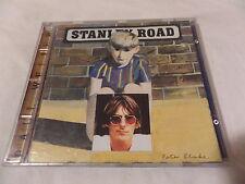 CD ALBUM -  PAUL WELLER  - STANLEY ROAD