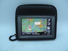 Garmin AERA-560 Portable GPS (Used) SN: 1QV005322