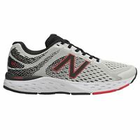 New Balance 680v6 Road Running Shoes Mens