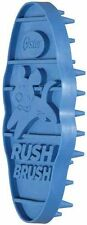 Oster 078279-204-000 Clean and Healthy Rush Brush Curry Brush