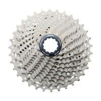 Shimano CS-HG800 Cassette Sprocket Wheel 11 Speed 11-34T Bike Bicycle Parts