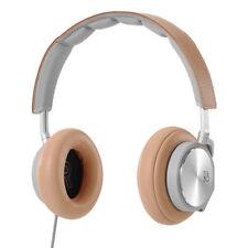 In-Ear) Anschluss (TV-, Video- & Audio-Kopfhörer mit über Inline-Steuerung