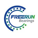 FreeRun-Bearing.com
