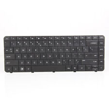 New for HP Pavilion G4 G6 G4-1000 compaq CQ43 CQ57 CQ58 US Keyboard Black