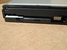 NEW Sony MPF-42A Floppy Disk Drive for Apple