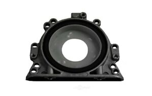 Rr Main Seal  ITM Engine Components  15-91800