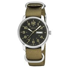 Reloj Hombre Drive m Watch by Mondaine Ltd swiss made ronda obra otan banda 89 € m16