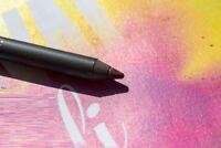 Chanel Le Crayon Yeux Precision Eye Definer Prune Noire New