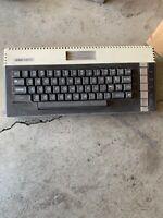 Vintage Atari 600XL Home Compurer Console