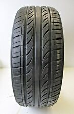 Carbon Series CS307 205/55R/R16 *5 mm Depth* (91)(V) - Genuine Used
