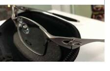 Oakley Bracket 8.1 Prescriptions Frames