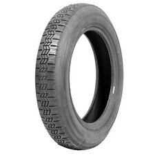 CITROËN 2 Cv Pneu 125/80 Sr 15 Michelin X