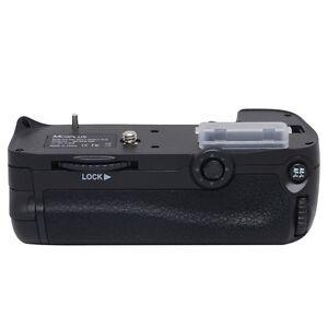 Mcoplus MCO-D7000 Battery Grip vertical Holder for Nikon D7000 as MB-D11 EN-EL15