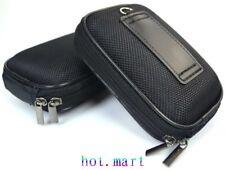 CAMERA BAG Case for Canon PowerShot ELPH 190 180 360 135 350 HS ELPH 160 170 IS