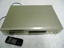 CD-Player Onkyo DX-7222